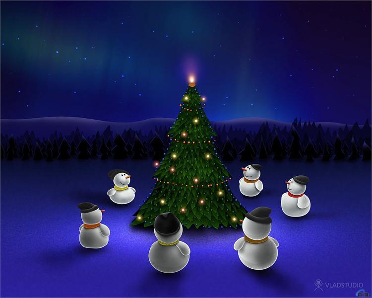 free christmas wallpapers free santa claus images free santa claus pictures download christmas greeting cards free santa claus pictures - Free Christmas Cards To Download