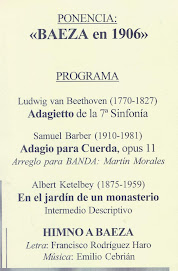 10.-PROGRAMA