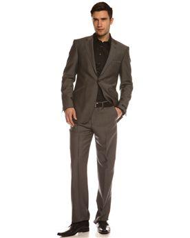 Gents WearandMen Suits