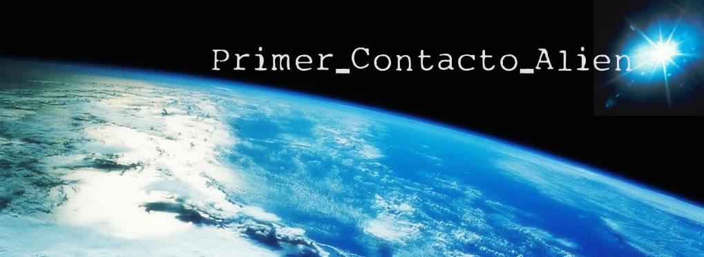 Primer_Contacto_Alien