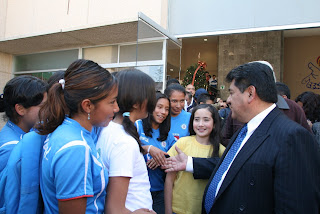 hospital infantil de tlaxcala: