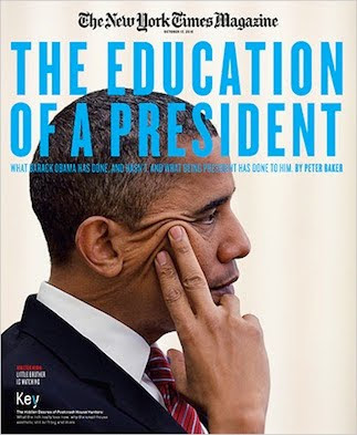 new york times magazine phillies. New York Times Magazine.