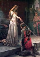 Кодекс рыцаря