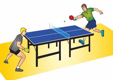 external image pan-tenis-de-mesa-1.jpg