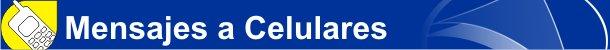Enviar Mensajes de Texto Gratis a Movistar - Claro - Nextel