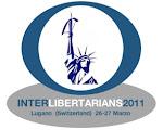 L'internazionale dei Libertari