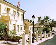 Ajuntament d'Orba