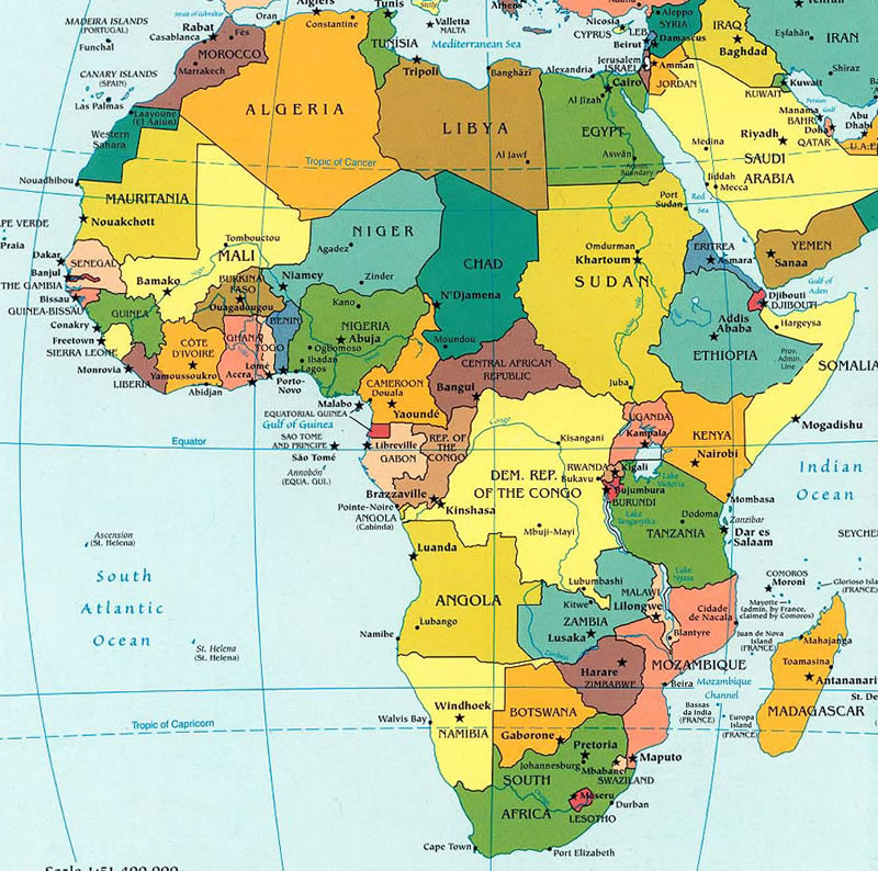 [Africa+Map+Colorjpg]