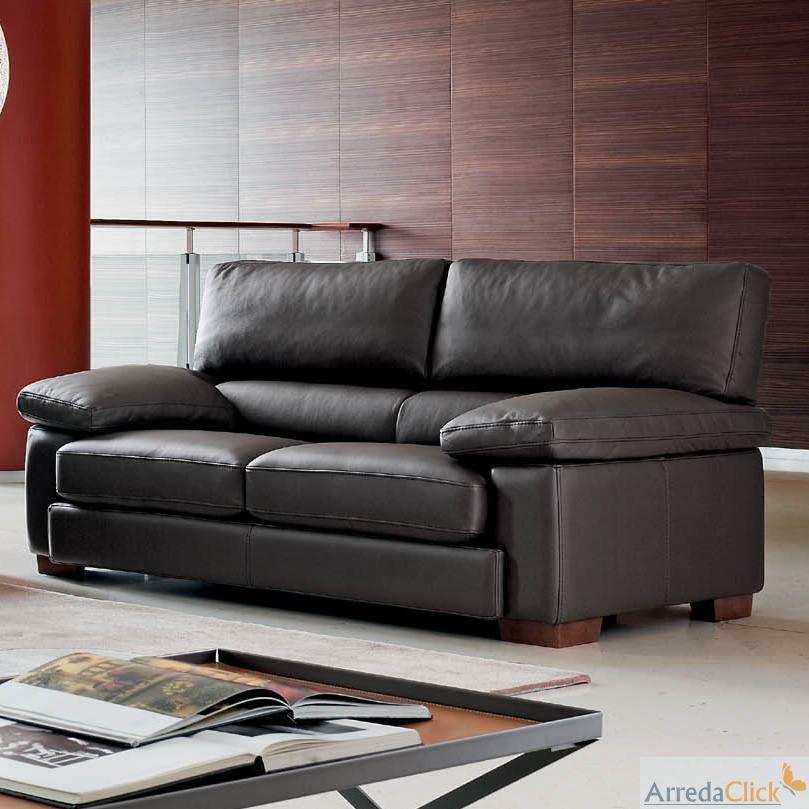 Arredaclick il blog sull 39 arredamento italiano online divani in pelle atmosfere d 39 altri tempi - Pulire divano in pelle da inchiostro ...