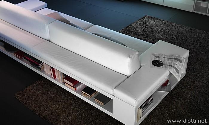 Arredamenti Diotti A Amp F Il Blog Su Mobili Ed Arredamento