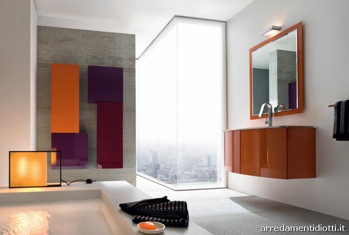 Arredamenti diotti a f il blog su mobili ed arredamento - Malta a novembre bagno ...