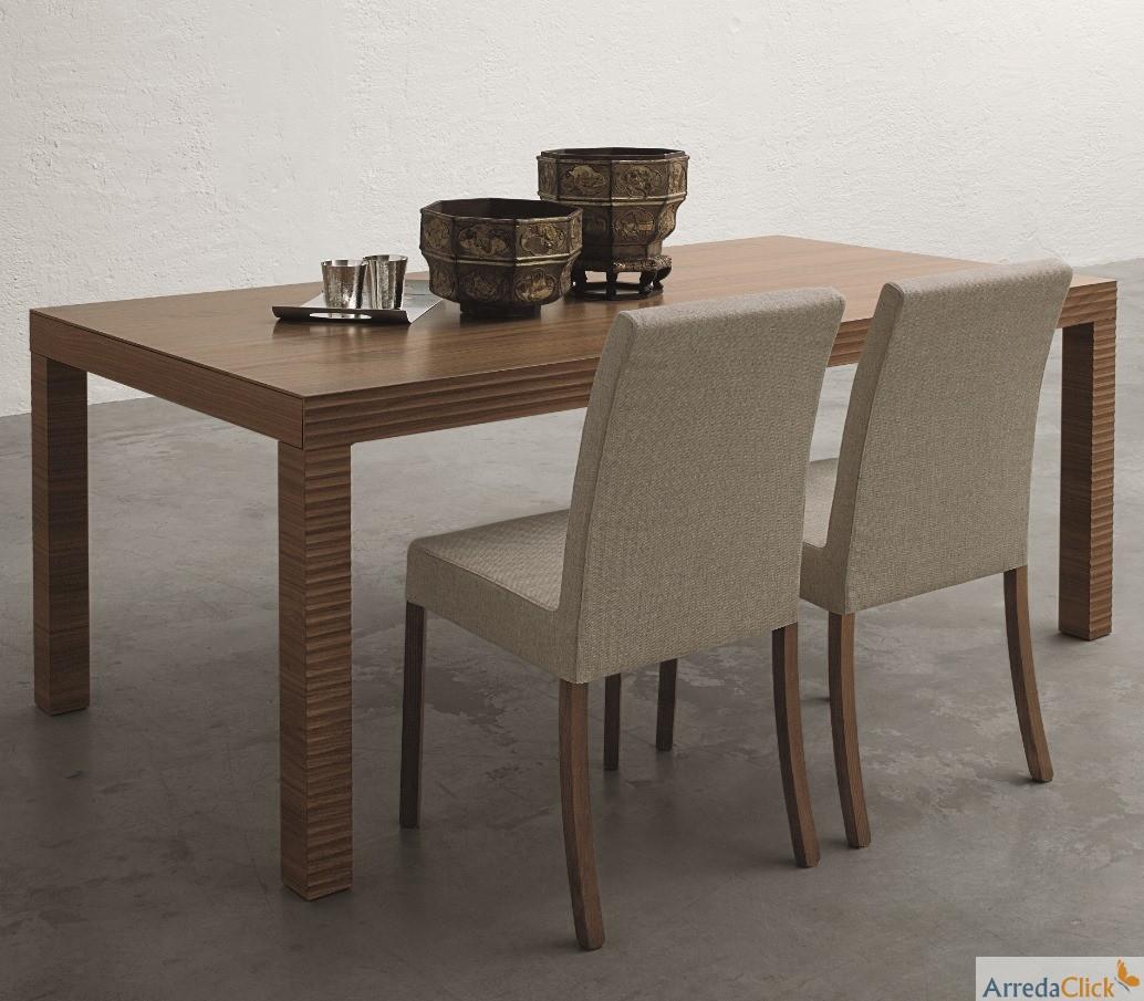 Arredaclick il blog sull 39 arredamento italiano online tavoli in legno i maggiori protagonisti - Tavoli da fumo in legno ...