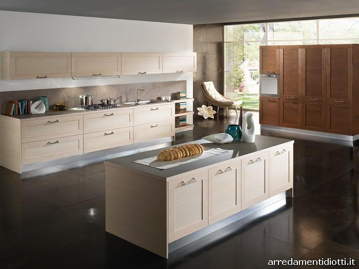 Interni Moderni Cucine : Arredamenti diotti a&f il blog su mobili ed arredamento dinterni