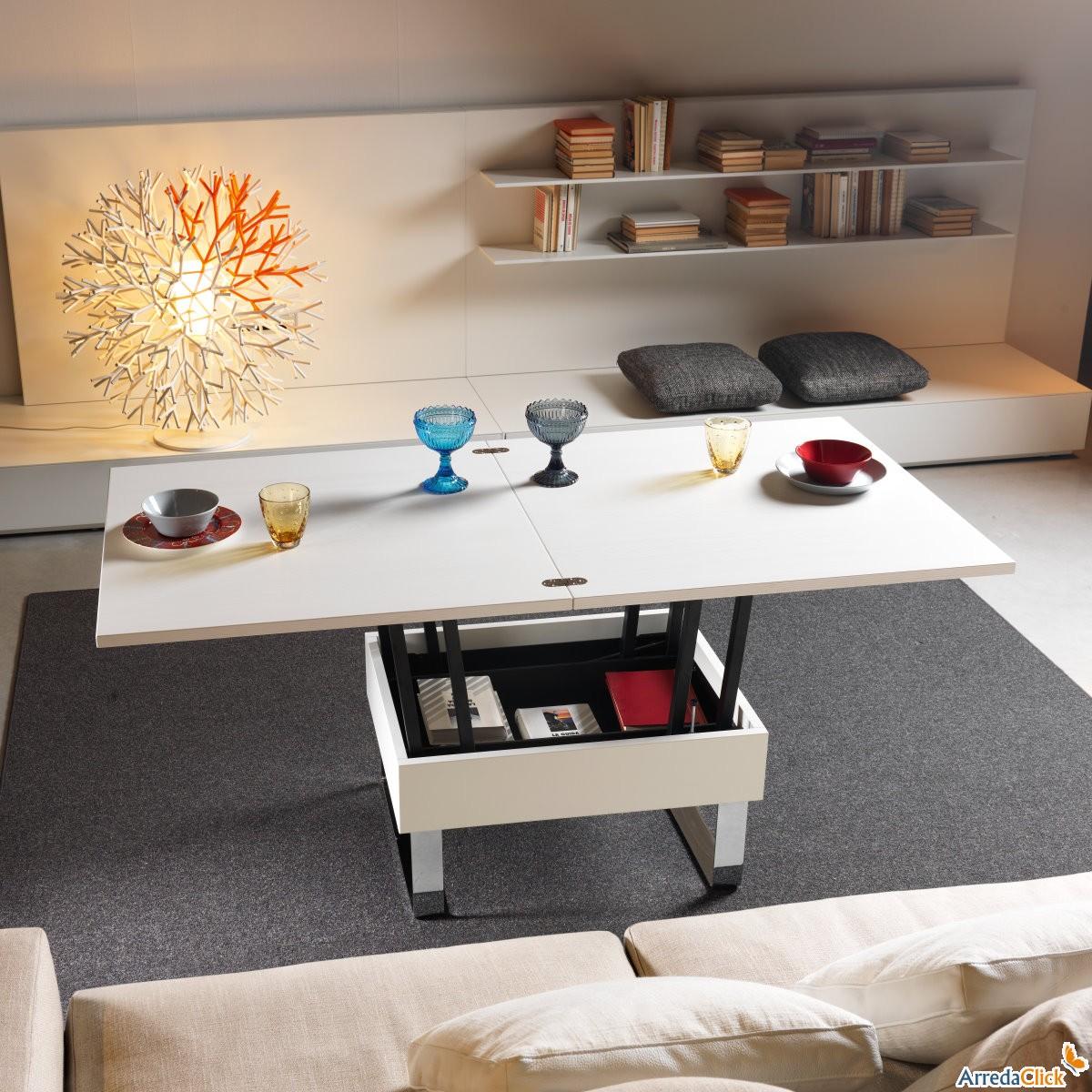 Tavolo da soggiorno usato : cerco tavolo da soggiorno usato ...