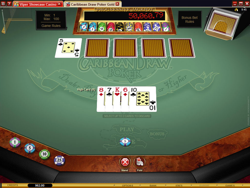 Boards casino gaming image optional url golden acorn casino
