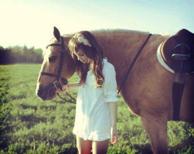 Whispering Plains (Horse & Human RP) Z217724516