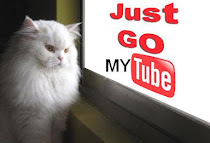 لولوىىى انا على اليوتيوب
