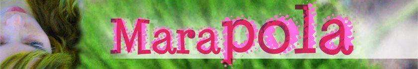 Marapola