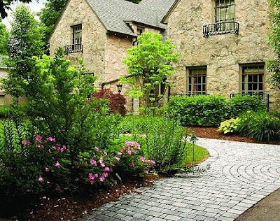 home garden plans 2014 front yard landscaping plans
