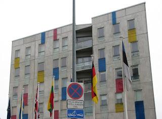 Tallinna 1