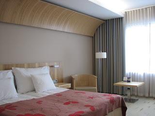 Hotelli 2