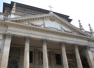 Jokin kirkko