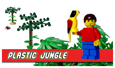 miike snow plastic jungle