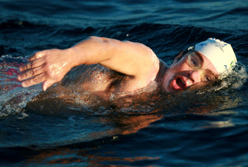 [Antonio+in+water+open+water+swimming.jpg]