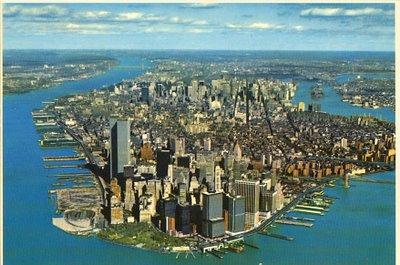 Staten Island Landscapes Association