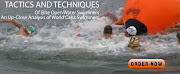 Tactics and Techniques of Elite Open Water Swimmers