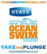 Ocean Swim Series