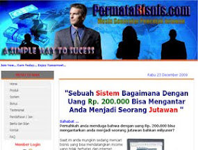 Script Website Arisan Online 5 Level