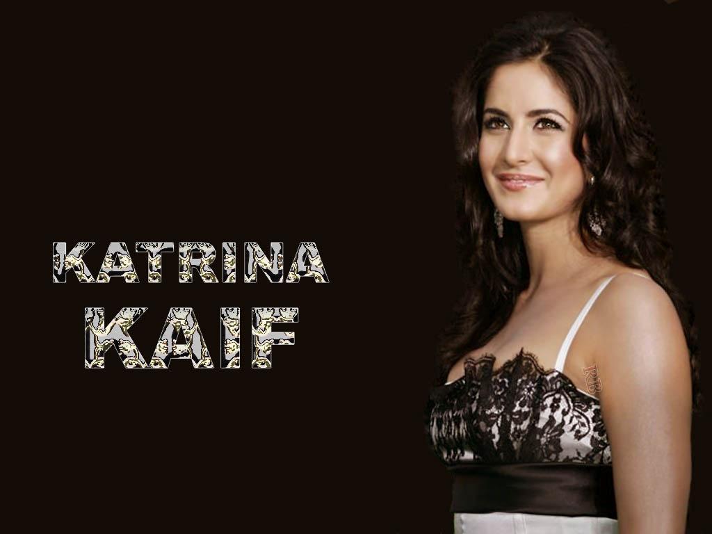 http://2.bp.blogspot.com/_wKYY5qgcrFM/R1ED9oighEI/AAAAAAAAANs/YVCfp5QRACY/s1600-R/katrina-kaif16.jpg
