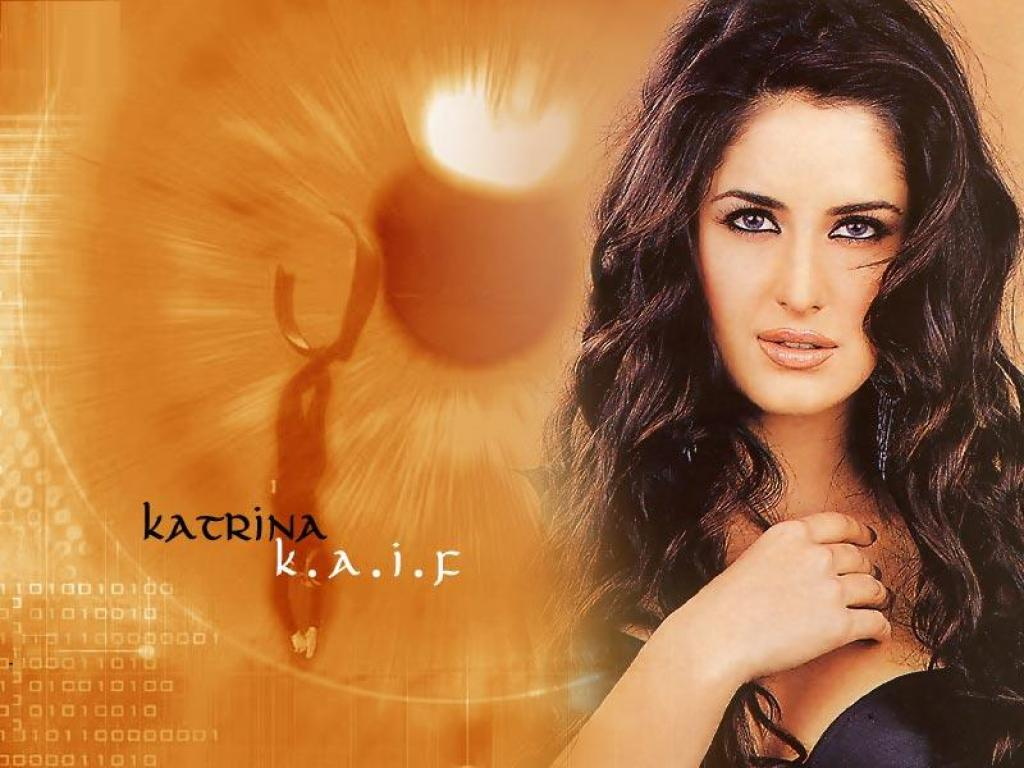 nokia photos katrina kaif