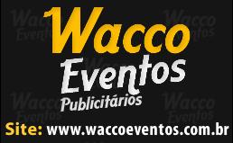 Wacco Eventos