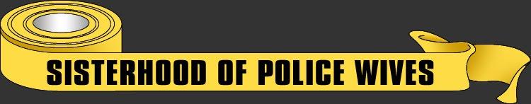 Sisterhood of Police Wives