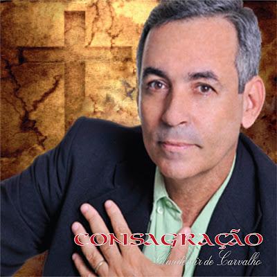 Claudemir de Carvalho