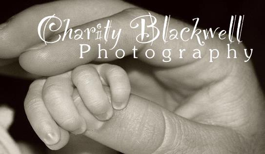 Charity Blackwell Photography