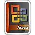 MS Access is NOT DEAD!