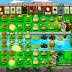 Plants vs. Zombies and George Fan; the man behind it success.