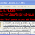 Is Noob Killer a reliable Virus Cleaner?