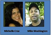 Our Denver Delegates