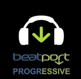 Beatport+Progressive.jpg