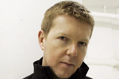 John Digweed - Transitions (Guest Louis Junior) Proton Radio