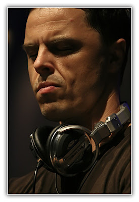Markus Schulz - Global DJ Broadcast (11-03-2010)