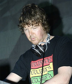 John Digweed - Transitions (Guest Agoria) (12-03-2010)