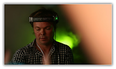 Pete Tong - Essential Selection (19-03-2010)