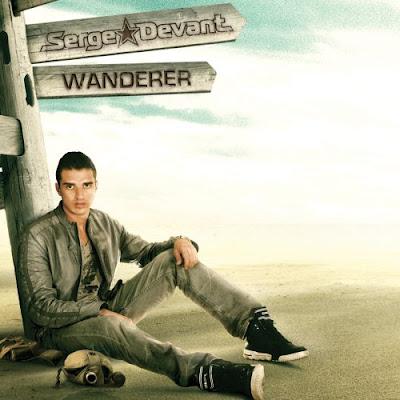 Serge_Devant-Wanderer_(2009)