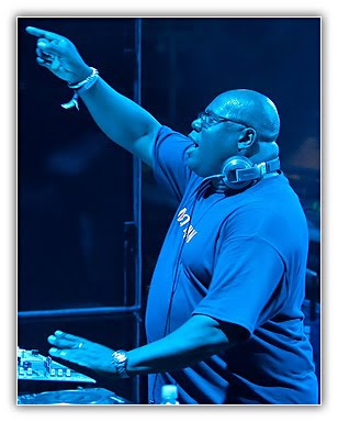 Carl_Cox-Global_368_(guest_Laidback_Luke)