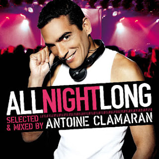 antoine-clamaran-all-night-long